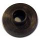 XRQ4923-BAGUE BATI MOTEUR SB306/307 ORIGINE