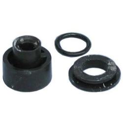 O RING+GASKET KIT ST672