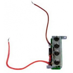 ON/OFF PULSE SWITCH ASSY SB266