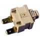XRQ4441-ON/OFF SWITCH ACTUATOR- VC5000
