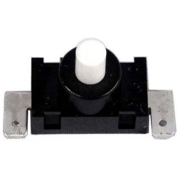 ON/OFF SWITCH VC5100/VC5200