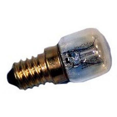 XRQ7544-OVEN LAMP OV351 ORIGINE