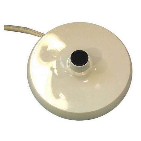 XRQ1750-P/BASE COMP WHITE 2.2KW ORIGINE