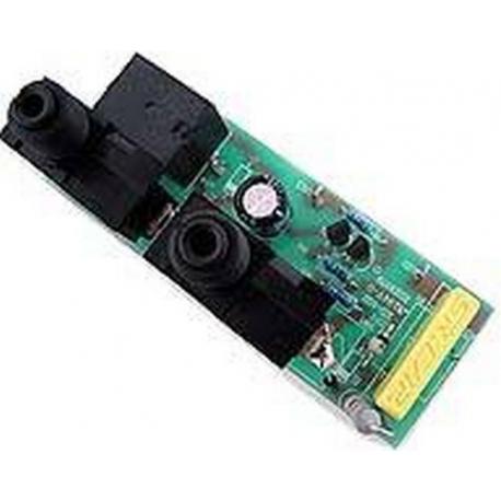 XRQ0359-CARTE ELECTRONIQUE ENSEMBLE INTERRUPTEUR 120V PM400/PM500/PM900 ORIGINE
