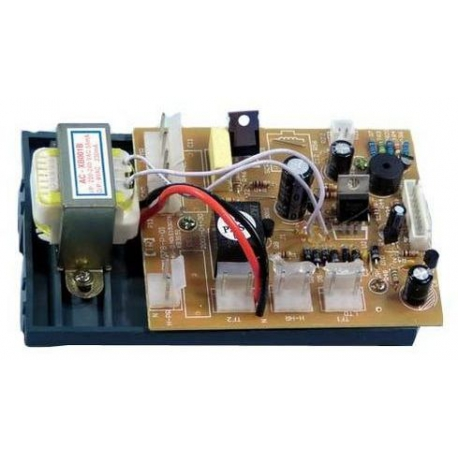 XRQ8726-PCB ASSY BREADMAKER ORIGINE