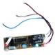 XRQ7151-PCB ASSY COMPLETE ORIGINE