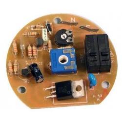 PCB ASSY FP770/FP776 ORIGINE