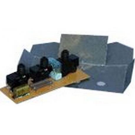 XRQ6360-PCB ASSY PG500 ORIGINE