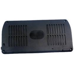CARTE ELECTRONIQUE COUVERCLE DE COMPARTIMENT HG206-HG208 ORIGINE