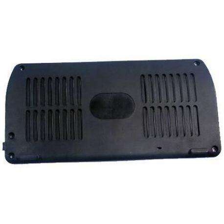 XRQ9206-CARTE ELECTRONIQUE COUVERCLE DE COMPARTIMENT HG206-HG208 ORIGINE
