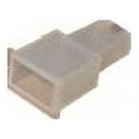 IQ816-CAPUCHON POUR COSSE MALE