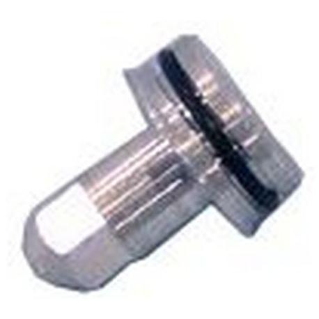 XRQ4404-PLANET HUB NUT ASSY-CHEF SP645