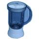 XRQ1063-PLASTIC GOBLET ASSEMBLY ORIGINE