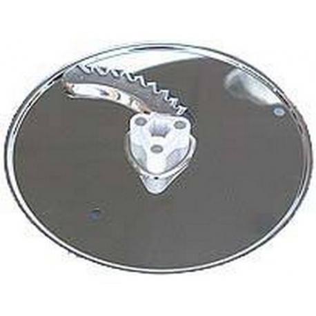 XRQ2898-PLATE. THIN CHIP A997/A998