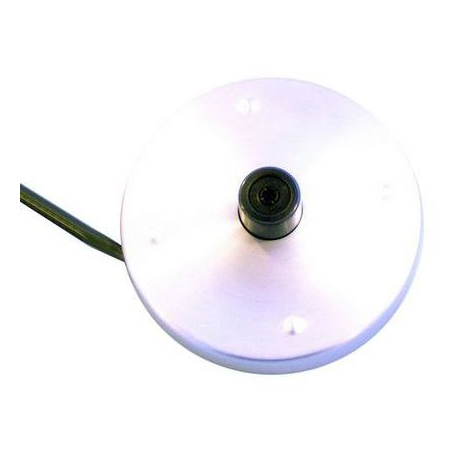 XRQ3550-POWERBASE ASSY 3KW SILVER