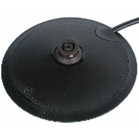 XRQ3183-POWERBASE COMP 2.2KW BLACK