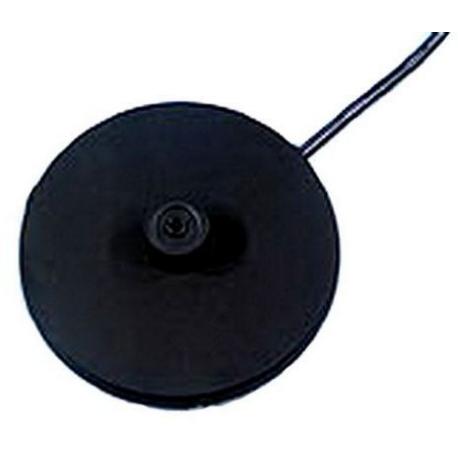 XRQ1731-POWERBASE COMP BLACK GB ORIGINE