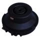XRQ4354-POWERBASE CONTACT ASS JK950/60