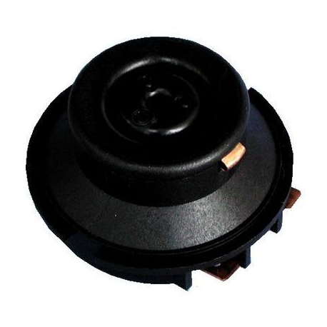 XRQ3911-POWERBASE CONTACT ASSEMBLY
