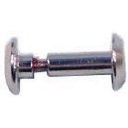 PRESS ARM SCREW ASSY JE770