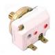 XRQ0679-PRESSURE STAT SS500-600