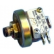 XRQ4403-PRESSURE SWITCH 4BAR SS448/499