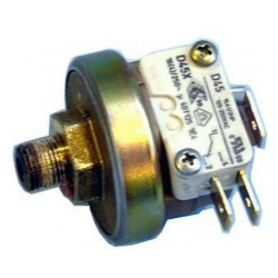 PRESSURE SWITCH 4BAR SS448/499