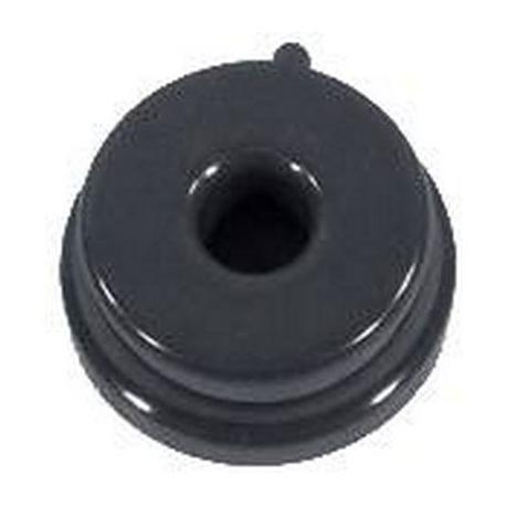 XRQ0833-PULP ADJUSTER CAP AT644