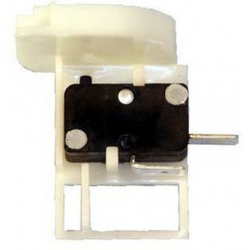 PULSE SWITCH ASSY FP940