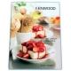 XRQ0183-RECIPE BOOK 22 DESSERT ORIGINE