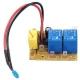 XRQ7611-RELAY PCB FS620 ORIGINE