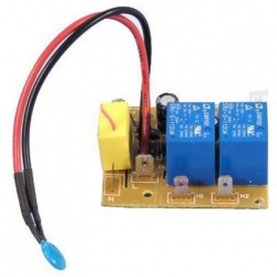 RELAY PCB FS620 ORIGINE