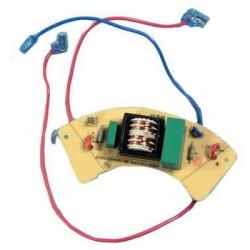 RFI PCB ASSY JE750 ORIGINE