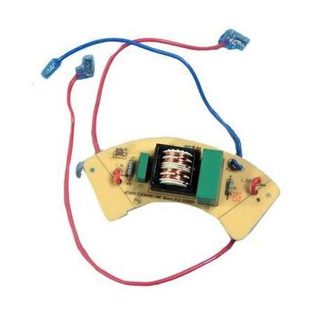 XRQ7422-RFI PCB ASSY JE750 ORIGINE
