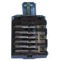 RHS HOTPLATE SWITCH - MO750