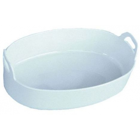 XRQ6756-RICE BOWL ORIGINE