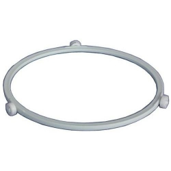 ROLLER RING ASSEMBLY - 315MM