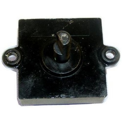 ROTARY SWITCH BL721/730/731