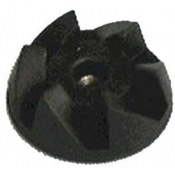 RUBBER DRIVE COUPLING(PACK 3)