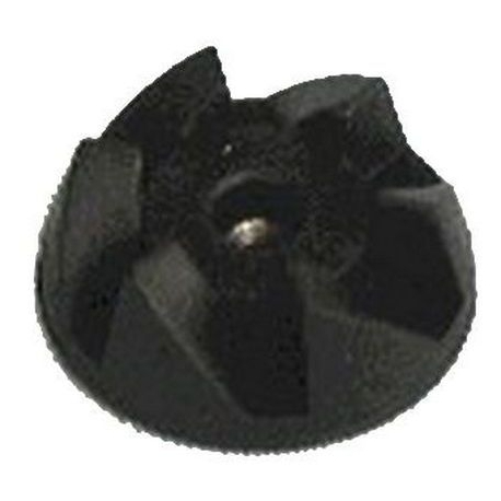 XRQ65693-RUBBER DRIVE COUPLING(PACK 3)