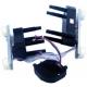XRQ9661-SCALE ASSY COMP FP950 ORIGINE