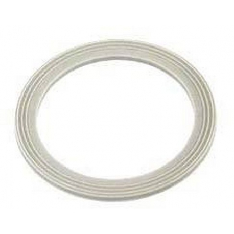 XRQ9003-SEALING RING 3PK BL450 ORIGINE