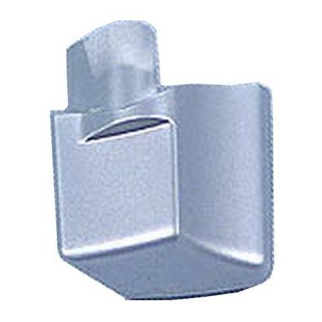 XRQ3577-SLOW SPEED ATT KNOB WHITE