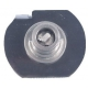 XRQ4472-SLOW SPEED OUTLET ADAPTOR A985