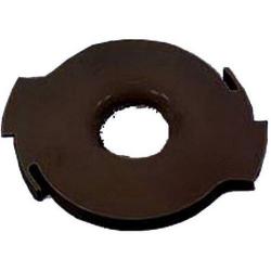 SPIGOT BLACK FP626/636 ORIGINE
