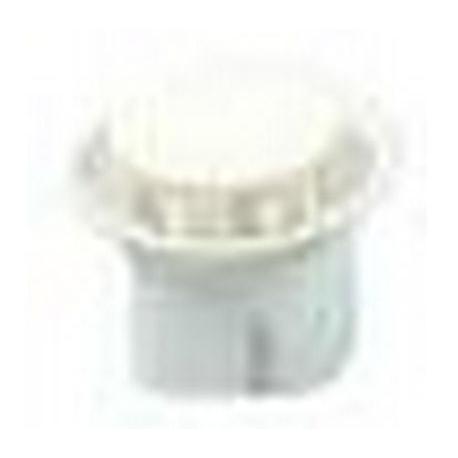 XRQ8147-STEAM DIFFUSER FS370 ORIGINE