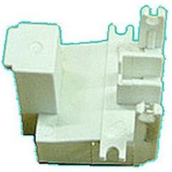 STEAM SEAT-WHITE JK760-JK770