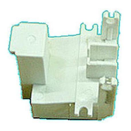 XRQ3477-STEAM SEAT-WHITE JK760-JK770