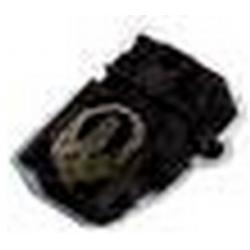 STEAM SWITCH. Z51A JKM075