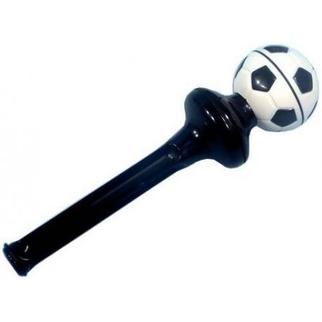 XRQ9923-STIRRER FOOTBALL SB252 ORIGINE
